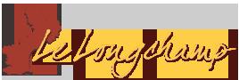 Le Longchamp Logo